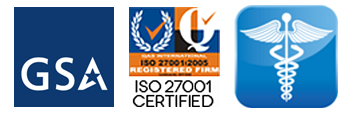 Infinite Conferencing Certifications